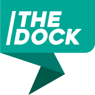 the-dock-swindon-logo