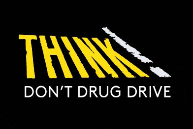 960-think-dont-drug-drive