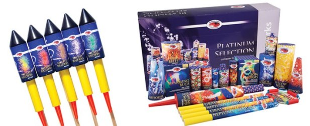 Buy-fireworks-page-2