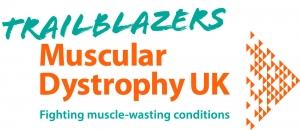 Muscular-Dystrophy-UK-Trailblazers-e14411864999391
