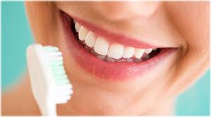 Teeth#