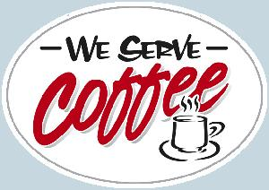 coffee-sign-4013-a