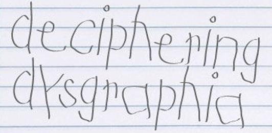 dysgraphia-blog